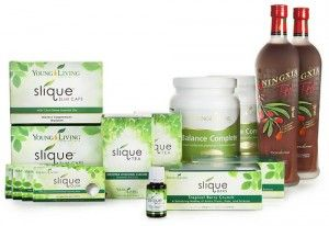 Young Living Products for Weight Management | Young Living Product Blog  THE HEALTHIEST YOU'LL EVER FIND!  BAR NONE,