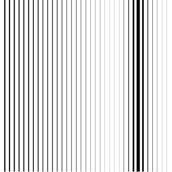 2_11.16