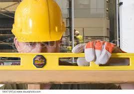 Image result for construction worker  laptop