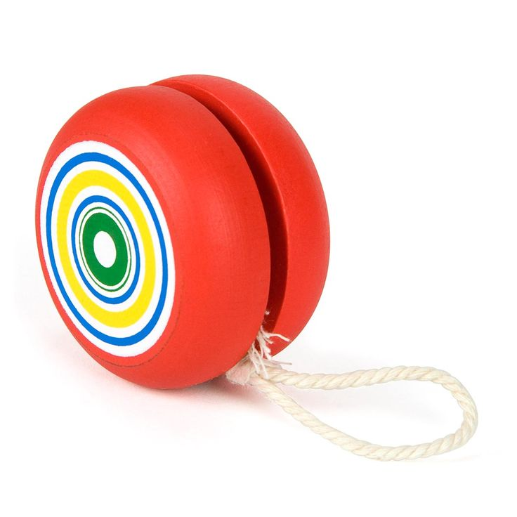 "You've heard of yo-yo dieting, but have you heard of the ""yo-yo patient?"""
