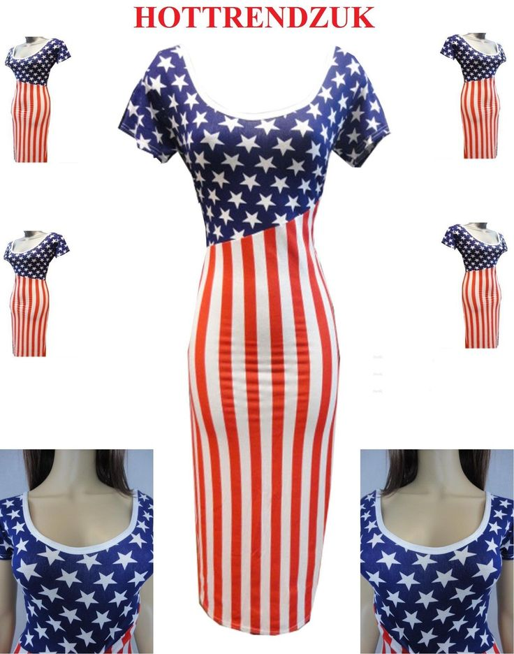 Project d red dress american