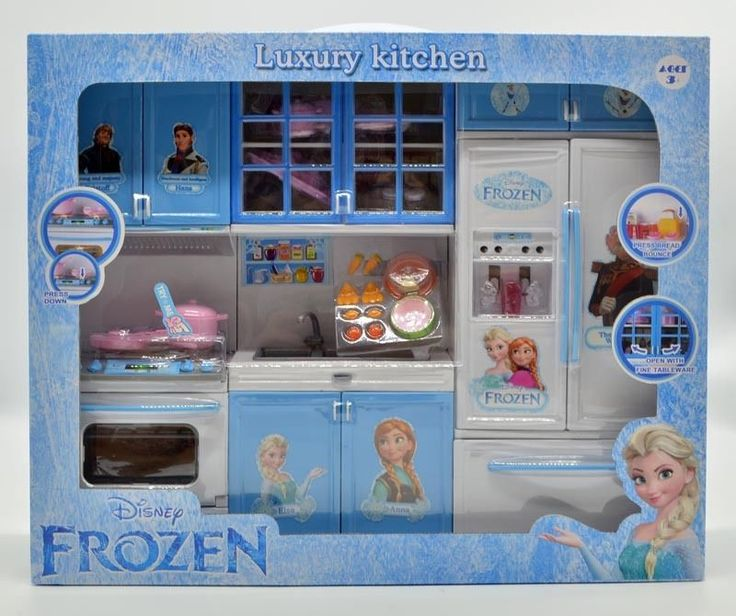 1000+ Images About Kitchen Play Set On Pinterest