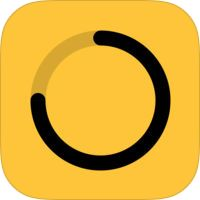 Color Splash Pop - Color Photo Editor & Filters by XINBIN BIAN