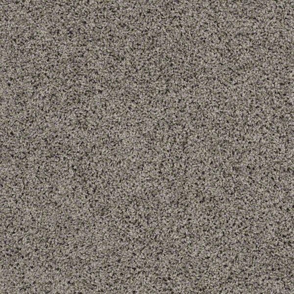 dorado twist 52y91 fossil carpet shaw carpets flooring shaw floors