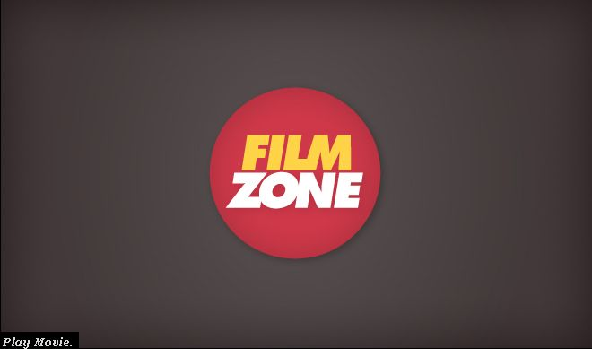 http://www.superestudio.tv/selected_work/s_w_the_film_zone2.html#