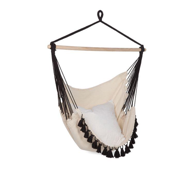 Amana Hammock Chair | Citta Design $89.90