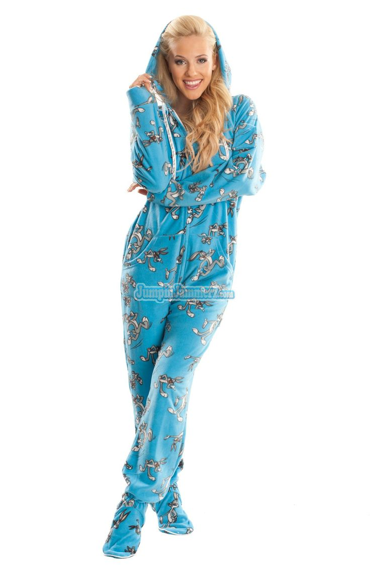 67 Best Images About Footed Pjs On Pinterest Onesies