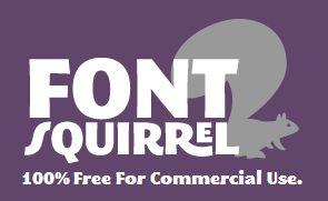 Gerador de fontes para usar com @Amy Fontenot-face: http://www.fontsquirrel.com/tools/webfont-generator