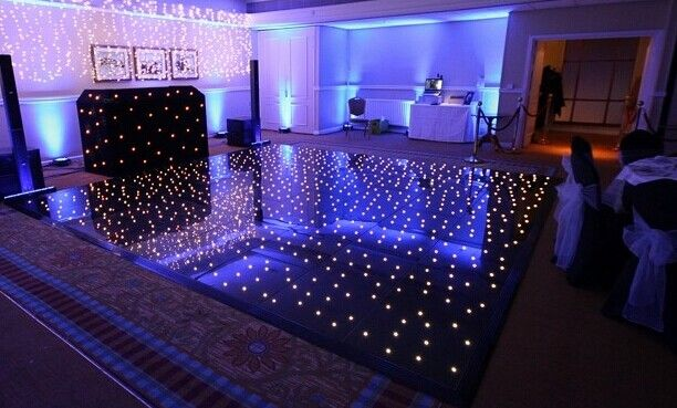 WLK-3-1 Led twinkling black white dance floor led dmx disco effect lightinghttps://www.facebook.com/VickyHuangwavelighting  Skype:wavelighting01 whatsapp:+8618933995949