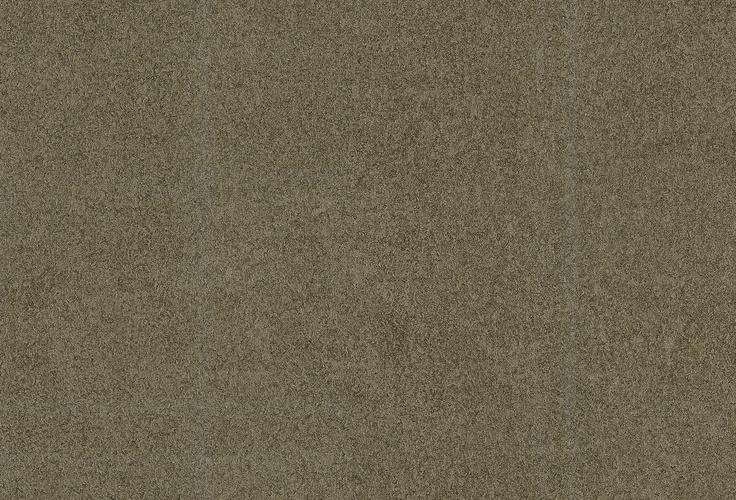 Wallcovering_(핸디코트) ZN033-3