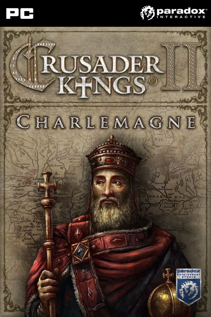 crusader kings 2 game of thrones rutor