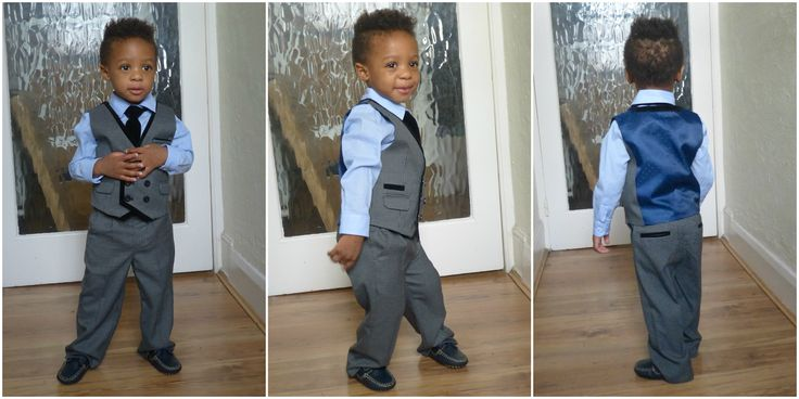 BericeBaby || UK Baby, Mummy and Lifestyle Blog: Perfect Party Attire with Marks and Spenser's Matching Fashionistas Challenge