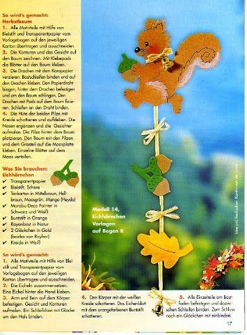 Fensterbilder - Herbst und Winter - marcedy17 - Picasa Webalbumok