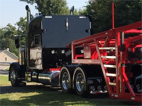 2015 PETERBILT 389 For Sale At TruckPaper.com. Hundreds of dealers, thousands of listings. The most trusted name in used truck sales is TruckPaper.com.