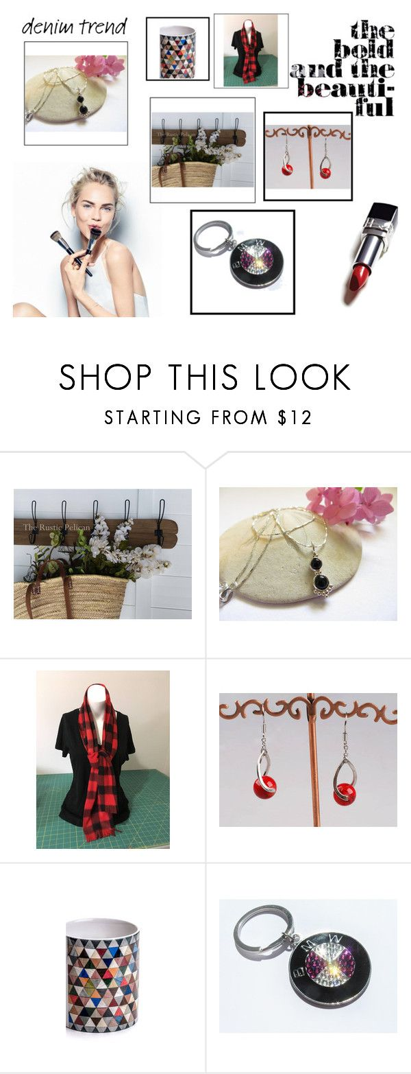 """""""Trends from online shops"""" by blingauto ❤ liked on Polyvore featuring BMW, Sephora Collection, Christian Dior, etsy and lavostradolcevita"""