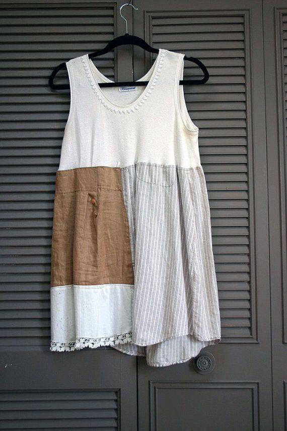 手机壳定制jewelry designer morgana mcnelis mori girl farmhouse west county dress tunic L XL by novelatelier