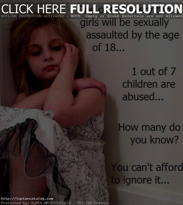 90 best End Rape Culture and Abortion images on Pinterest - presumed innocent ending