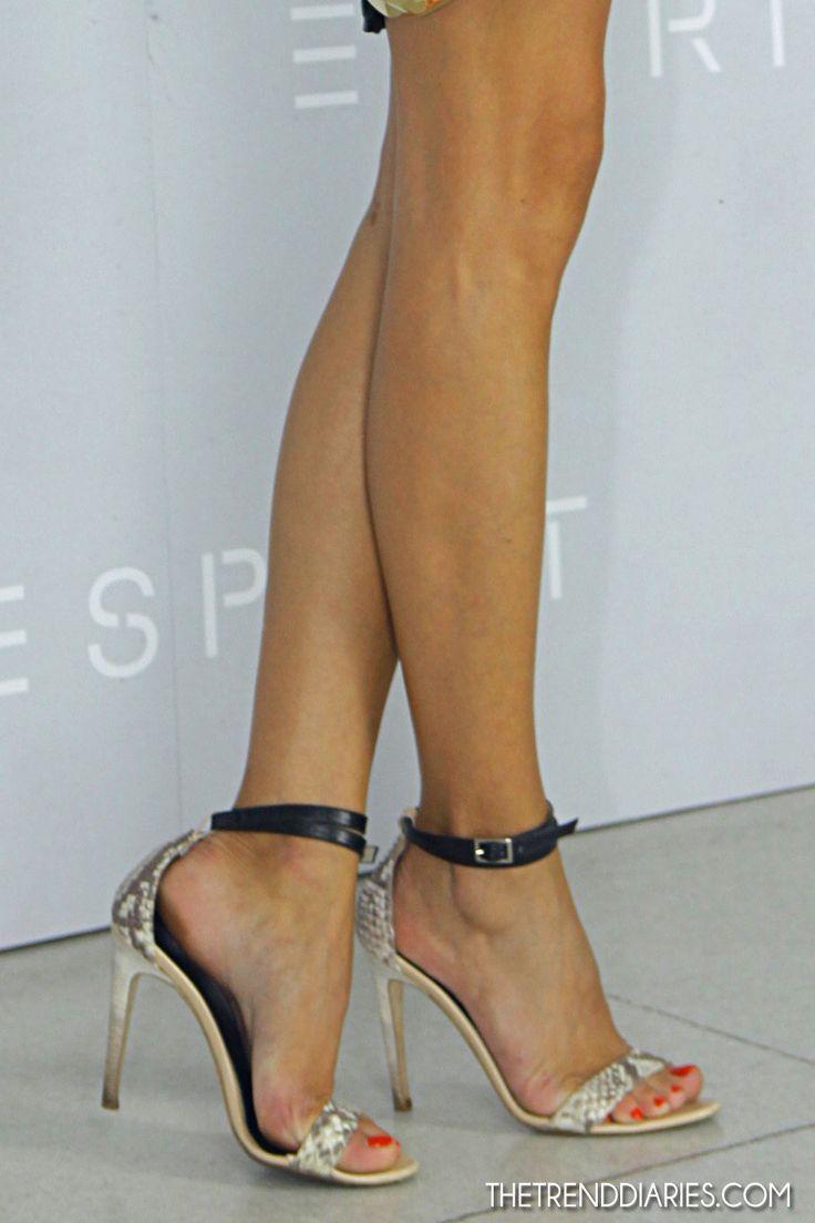 Tibi 'Amber' Sandals | http://getthelookoliviapalermo.blogspot.com.es