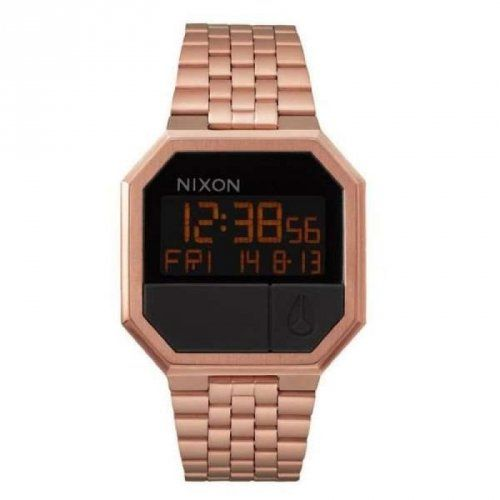 Watch Nixon A158897 >>> Check this awesome product by going to the link at the image.