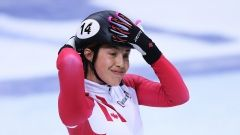 Aug 19 2017  Valerie Maltais Maltais withdraws from Canada's 2018 short-track team selections Valerie Maltais of Saguenay, Que., withdrew from Canada's 2018 short-track speedskating team Olympic selection competition on Saturday due to a concussionValerie Maltais, Joosep Martinson - ISU/ISU/Getty Images