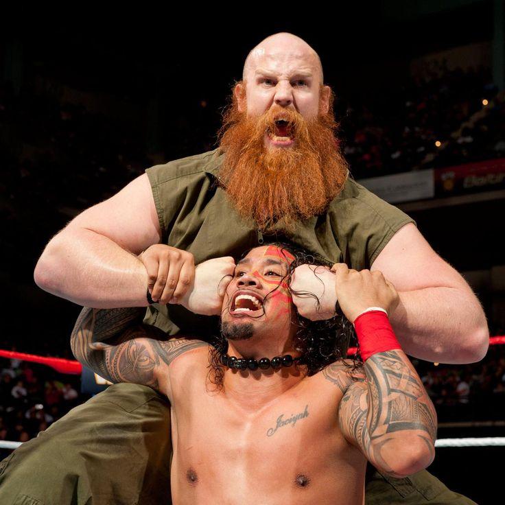 Die furchterregendsten glatzköpfigen Superstars: Fotos