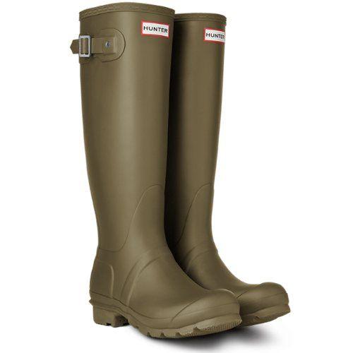 1000 ideas about hunter original on pinterest hunter boots rain boots and hunter rain boots. Black Bedroom Furniture Sets. Home Design Ideas