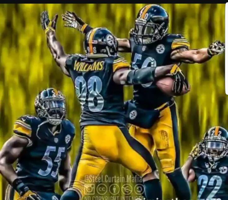 Steel Curtain, Pittsburgh Steelers Players, Nfl, Steeler Nation, New  England Patriots, Pennsylvania, Divas, Curtains, Net Curtains
