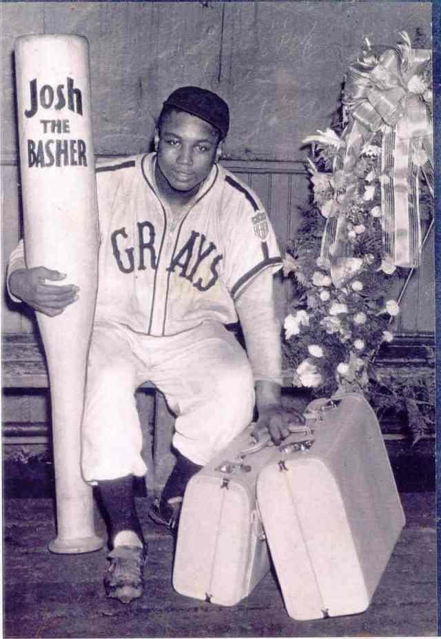 315 best negro league baseball images on Pinterest Negro league