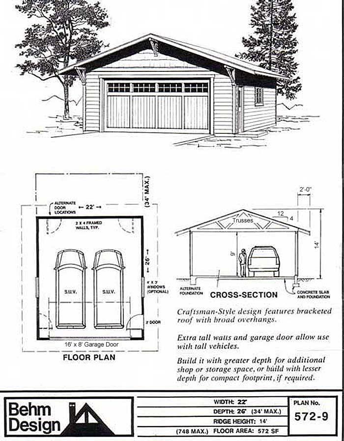 Page Not Found Behm Garage Plans Garage Floor Plans Garage Plans With Loft Garage Plans