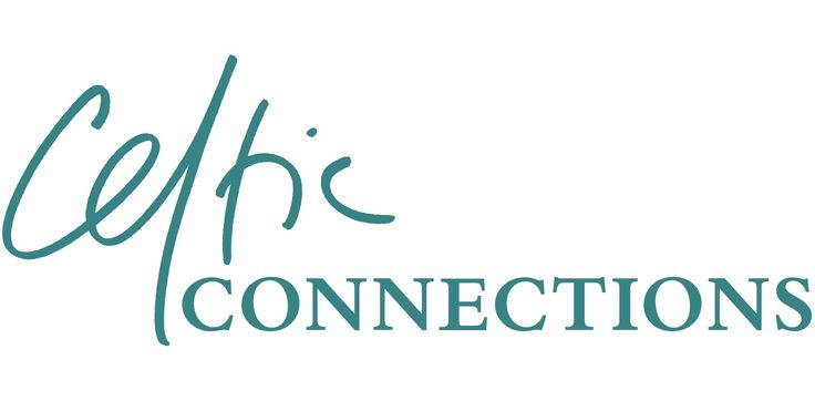 What to See, Hear, and Do at Celtic Connections
