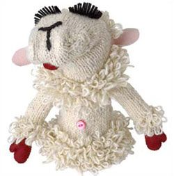 Google Image Result for http://ryanbeaty.com/wp-content/uploads/2011/01/lambchop.jpg