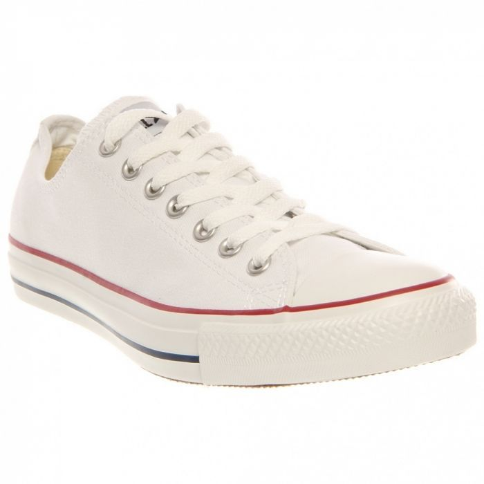 Converse Chuck Taylor All Star Ox Retro Basketball Shoes and free shipping on orders more than $75