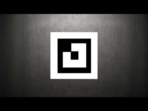 Kaskade - Disarm You ft. Ilsey (Grey Remix)