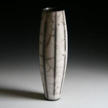 tim andrews: Terres Sigillees, Naked Raku Ceramics, En Terres, Ceramiques En, Tim Andrew, Pottery Naked