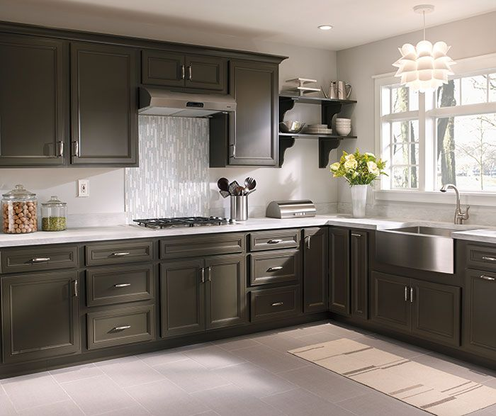17 Best Ideas About Lowes Kitchen Cabinets 2017 On: 25+ Best Ideas About Diamond Cabinets On Pinterest