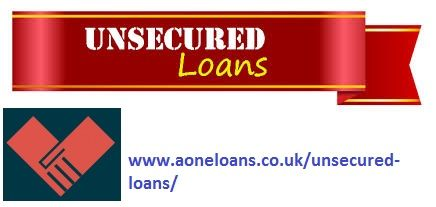 payday loans 100 acceptance