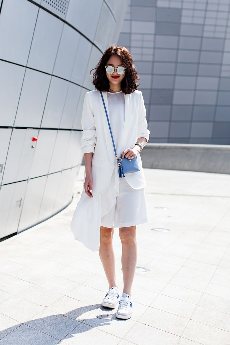 219 Best Images About Korean Street Fashion On Pinterest