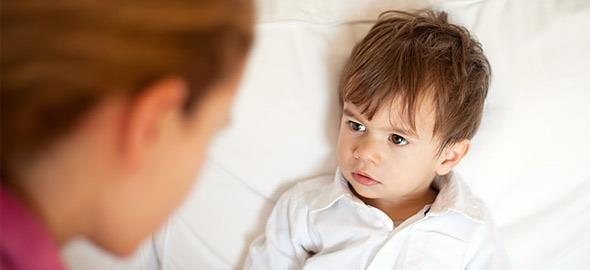 Όταν τα «όχι» και η συνεχής αντίσταση που προβάλλει το παιδί σε ό,τι κι αν του πούμε ξεπερνούν κάθε όριο, η μέθοδος της ειρηνικής αντίστασης μπορεί να βοηθήσει.
