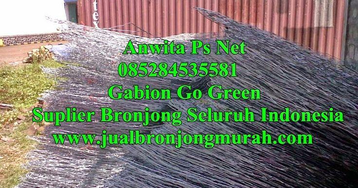 U.D Anwita Ps Nets   Suplier, Broker, Usaha Dagang    WORKSHOP : TLP/FAX (0265)271427 .JL KH.ZAKARIA CIAMIS BANDUNG JAWABARAT INDONESIA ...