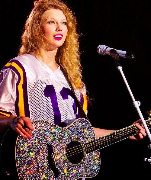 Taylor Swift  Teardrops On My Guitar Chords  myChordBook