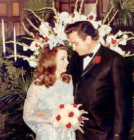 Johnny Cash June Carter
