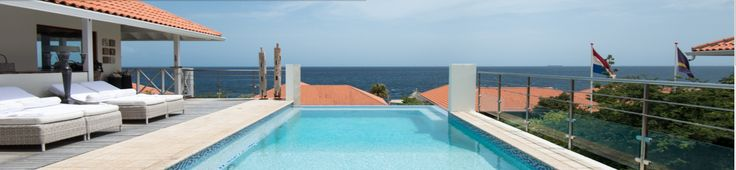 Are you looking to buy a house in Jan Thiel / Boca Gentil Curacao? The Janthielholidayrentals.com is the best choice for you. #Luxe_villa_Curacao #Auto_huren_Jan_Thiel