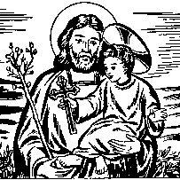 Devotions - St. Joseph, A Prayer to St. Joseph for Sale of Real Estate