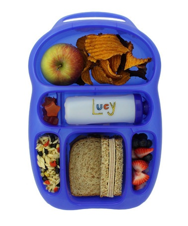 #Goodbyn lunchboxes are a hit with #zulily members! #kids #lunch #food #fun #colorful #innovative #storage: Goodbyn Lunchbox, Kids Lunches, Kids Stuff, Lunches Food, Schools Lunches, Goodbyn Originals, Lunches Boxes, Lunches Ideas, Kids Food