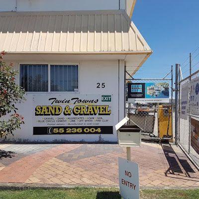 Laticrete Australia Conversations: Head in to Twin Towns Sand & Gravel