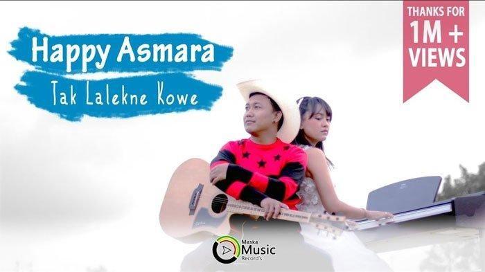 download lagu asmara