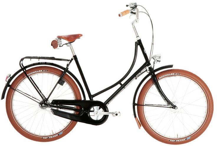 Victoria Balloon | Velorbis Classic Bicycles: Classic Cruisers, Victoria Balloon, Balloon Bicycles, Dark Chocolate, Balloon Bike, Velorbi Classic, Seats, Velorbi Victoria, Classic Bicycles