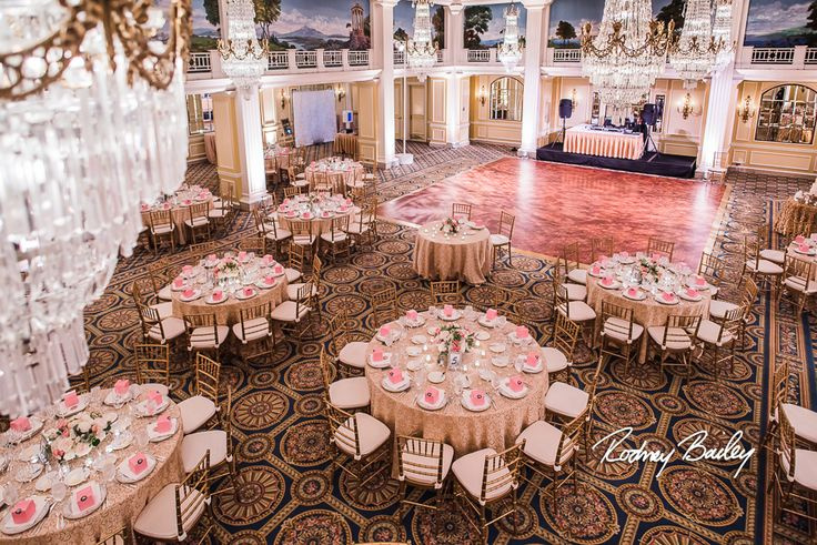 52 best willard hotel washington dc images on pinterest