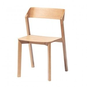 TON Merano Chair