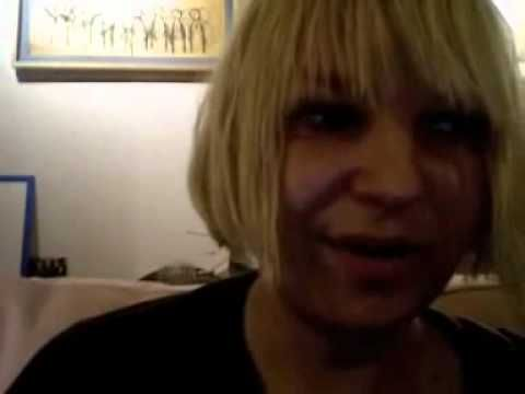 Sia's video for United Against Homophobia